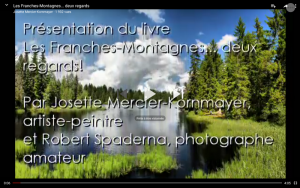 Screenshot_2016-08-04-14-55-54_redimensionner